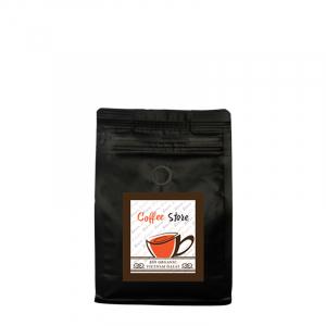 Свежеобжаренный кофе Coffee Store BIO Vientam Dalat 250гр купить в Минске