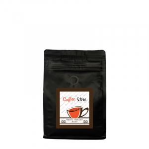 Свежеобжаренный кофе Coffee Store Brazil Cerrado 250гр купить в Минске