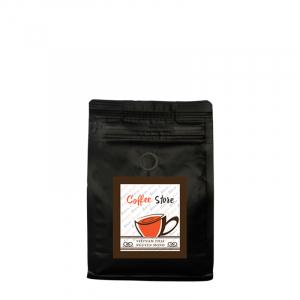 Свежеобжаренный кофе Coffee Store Vietnam Thai Nguyen 250гр купить в Минске